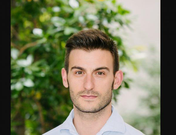 Javier Zorita , Business Lead , Spark Foundry, programapublicidad