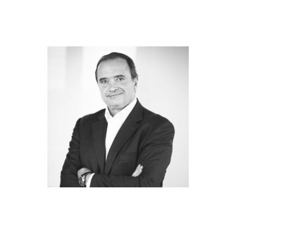 Jordi Calvet , Presidente , IKI Group, programapublicidad