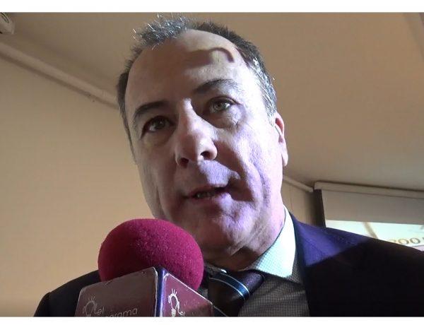 Jose Manuel Barrios , Director General de Auditsa, arce media, programapublicidad