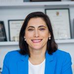 Mª Luisa Martínez Gistau renueva la presidencia de Dircom Catalunya.
