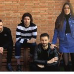 MRM suma a Guillermo Barbero, José Carlos Luna, Sergio García y Marta Guardiet