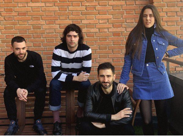 MRM, Guillermo Barbero, José Carlos Luna, Sergio García , Marta Guardiet, 2020, programapublicidad,