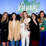 """""""Viajeras con B"""" estrena cuarta temporada en LaSexta con seis nuevas celebrities"""