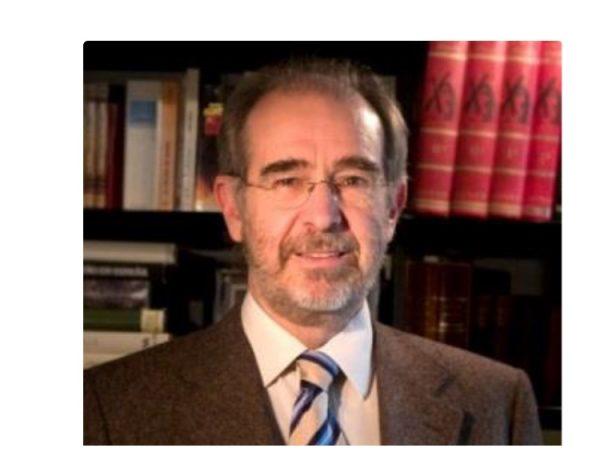 Miguel Ángel Feito, secretario de Estado de Comercio, ocu, programapublicidad