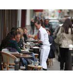 Los españoles no salen igual: 2.000 bares menos según Nielsen
