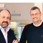Paco Ribera nuevo Managing Director de September