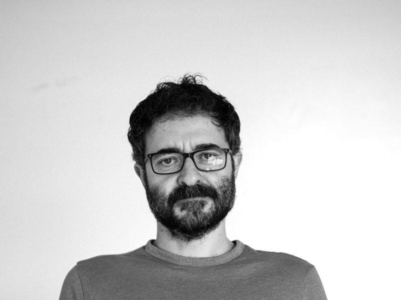 PS21, incorpora, Juan Diego Molina, Front-end developer , programapublicidad