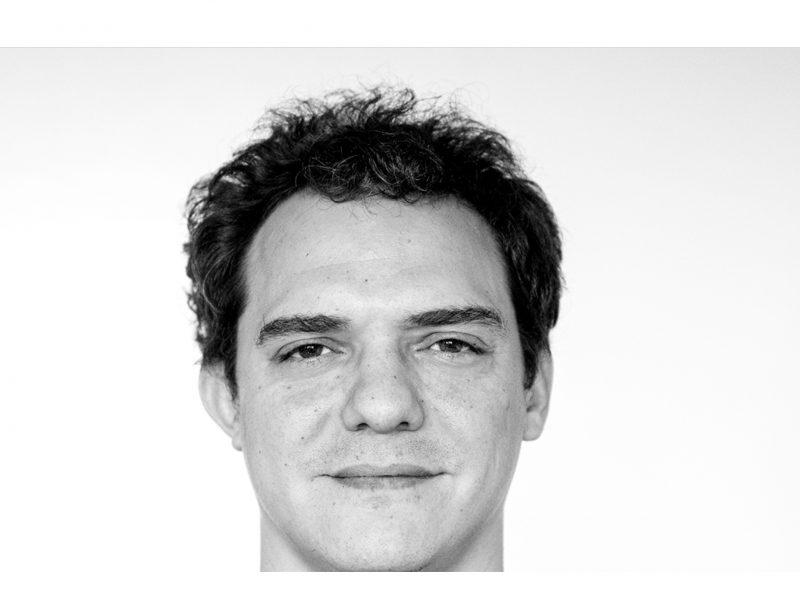 PS21 , incorpora , Nicolás Grasso , director de arte., programapublicidad