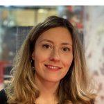 Sandra Pérez es la nueva Directora de Servicios al Cliente de La Despensa.