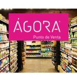 Ágora, nueva unidad de negocio deMediapost.