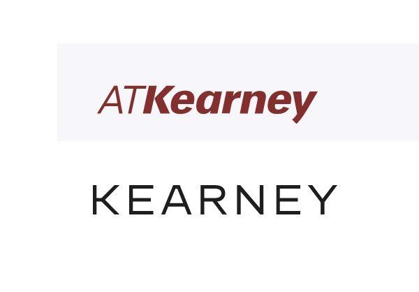 atekearney, kearney, programapublicidad