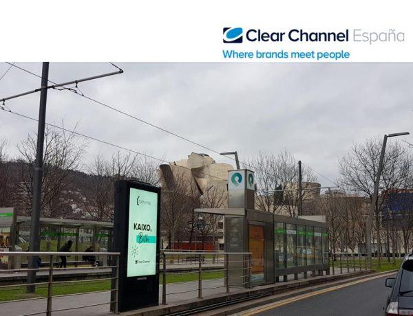 clear channel, españa, programapublicidad