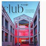 PRISA Noticias gana el concurso de edición de la revista Club+Renfe.