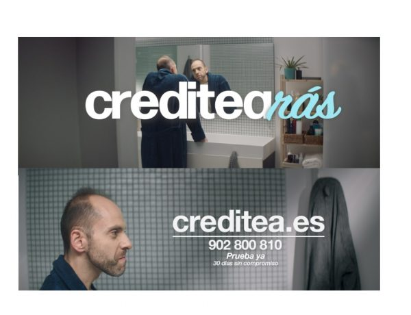creditearas, creditea, programapublicidad