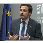 FACUA reclama medidas a Garzón contra falsas asociaciones de usuarios.