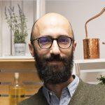 Olmo Romero, nuevo UX Director de Datanicals, (Grupo Ontwice).