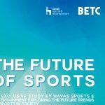 Havas Sports & Entertainment y BETC estudian futuro y papel social del deporte