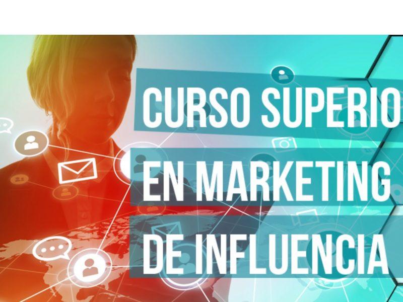 iab, curso, superior, marketing , influencias, programapublicidad