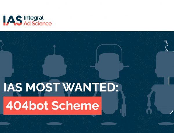 ias, bot, scheme, programapublicidad, muy grande