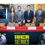 Iberseries, festival internacional de series en español busca talentos.