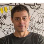 Juan Sánchez deja TBWA, tras 14 años en la compañía.