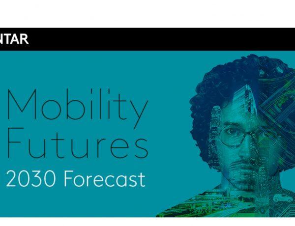 kantar, mobility, futures, 2020, programapublicidad