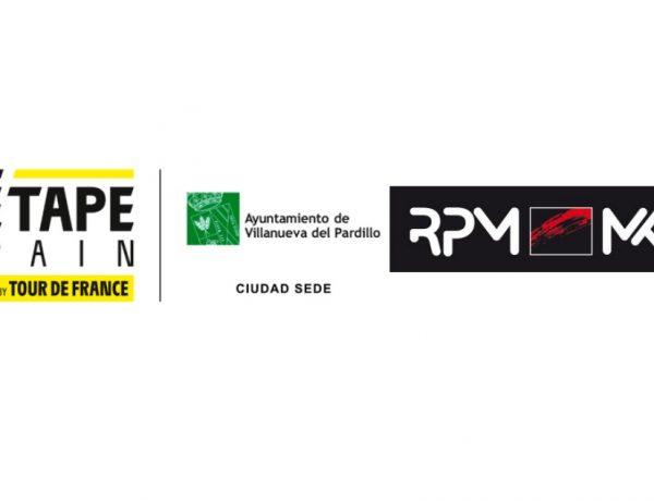 letape, spain, España, MKTG, programapublicidad