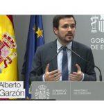 FACUA considera insuficientes las limitaciones publicitarias de Garzón a Casas de Apuestas.