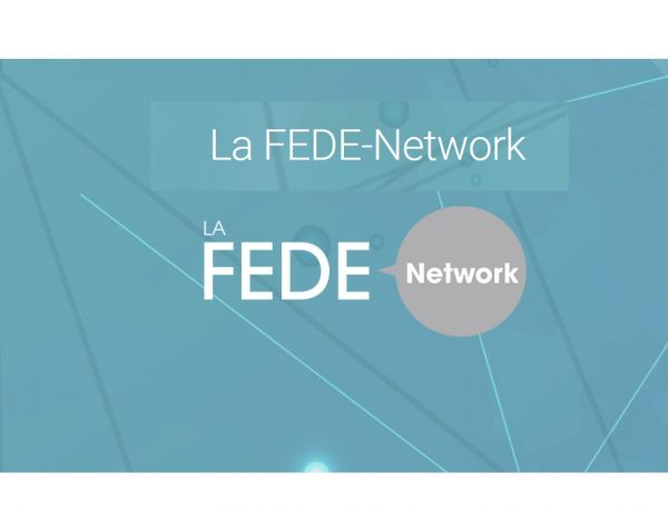 nace, lafede, network, programapublicidad