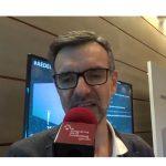 Kantar anuncia el despliegue en 2020 del nuevo meter digital -o focal meter-