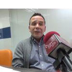 """Pablo Alonso, Director General Técnico,  AIMC """"Navegantes en la Red incluye este año, un analisis de los eSports en  la red"""""""