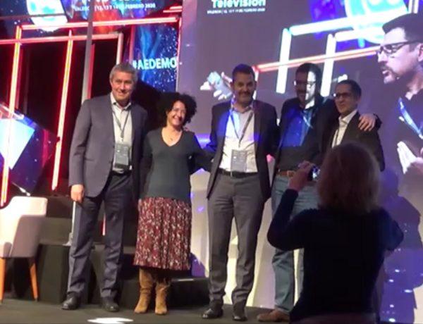 premios ponencias, Luis fernando, OMD, Banda, pablo, google, #aedemotv2020, programapublicidadpremios ponencias, Luis fernando, OMD, Banda, pablo, google, #aedemotv2020, programapublicidad