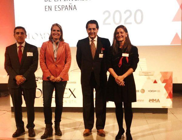 presentacion, infoadex , 2020, sanchez, villa, cordoba, programapublicidad