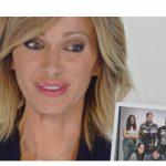 Atresmedia lanza PRO TV, campaña sobre eficacia publicitaria de la televisión.