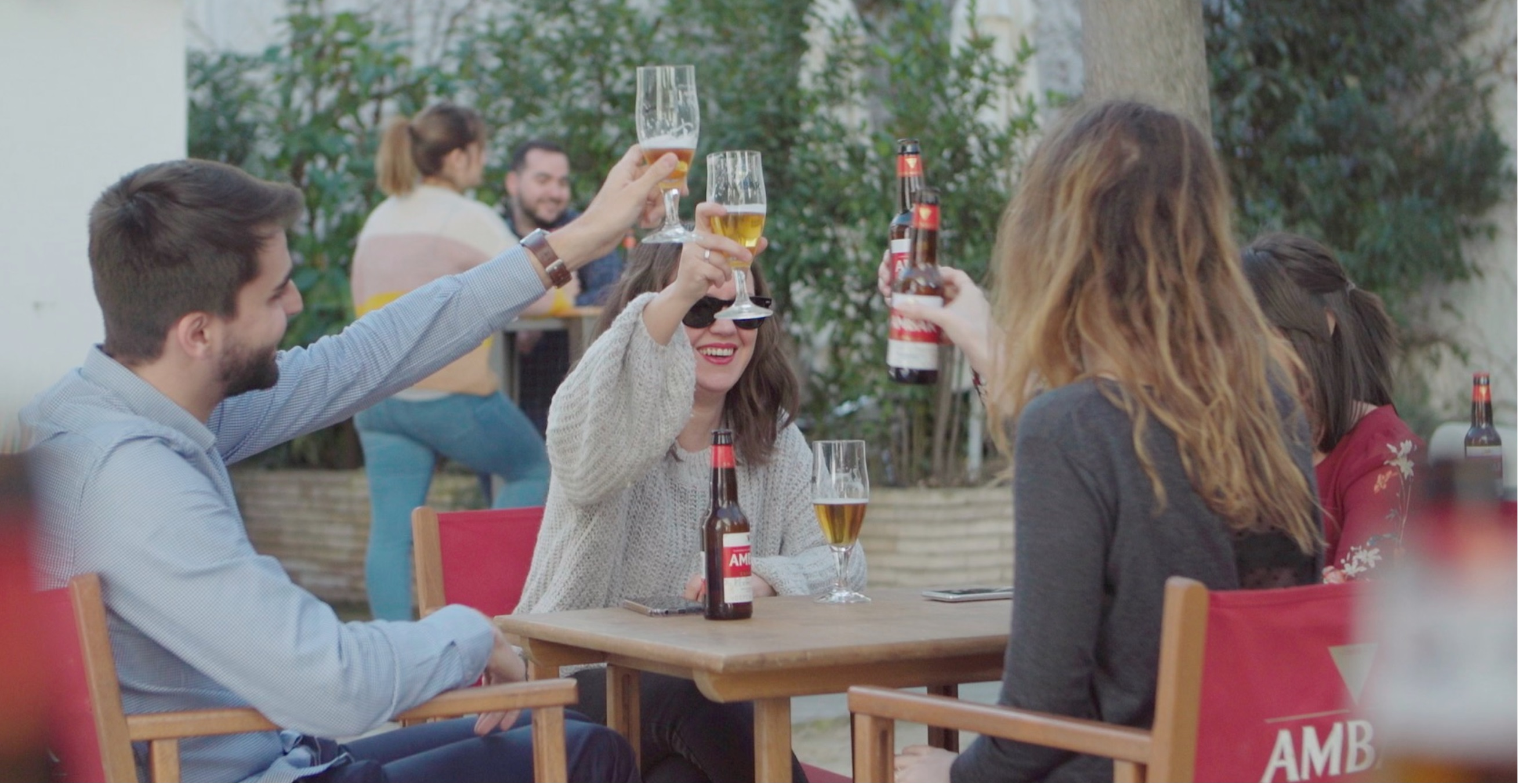 Mujeres cerveceras: desmontando mitos y leyendas - Diario