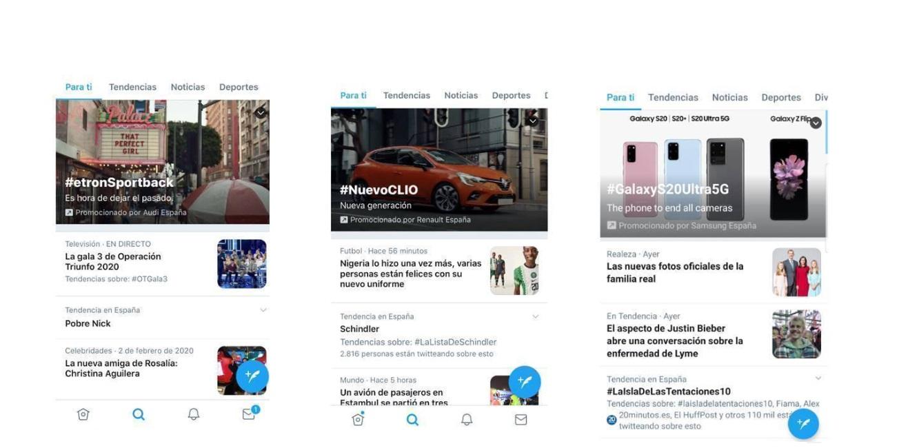 https://www.programapublicidad.com/wp-content/uploads/2020/03/Audi-Renault-Amazon-Samsung-Disney-marcas-Spotlight-nuevo-formato-en-vídeo-Tendencias-Promocionadas-programapublicidad.jpg