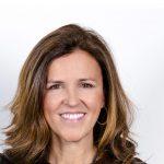 Cristina Rey, Presidente de Jurado de la categoría Formatos en el FIAP.