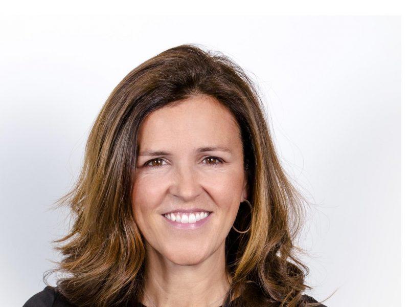 Cristina Rey, Presidente , Jurado, categoría, FormatoS, FIAP, programapublicidad