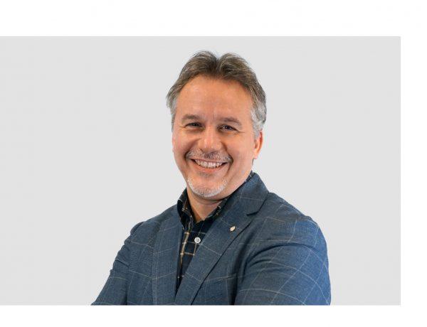 EQUMEDIA, área Digital , Innovación , Enrique Díaz, programapublicidad