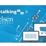 Flashtalking y Nielsen unidos en creatividades que aumentan ventas.