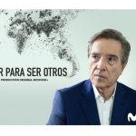 Iñaki Gabilondo analiza el Covid-19 en cuatro especiales en #0