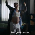 """HAVAS crea para DKV """"Activistas por la salud"""" ."""