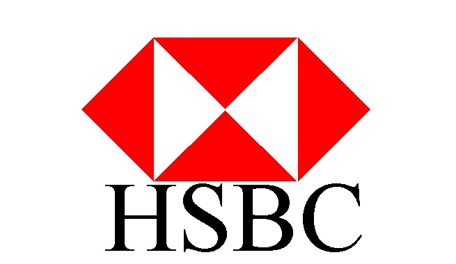 HSBC, LOGO, programapublicidad