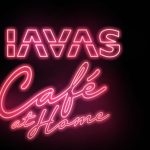 HAVAS ESTRENA 'Havas Café At Home'
