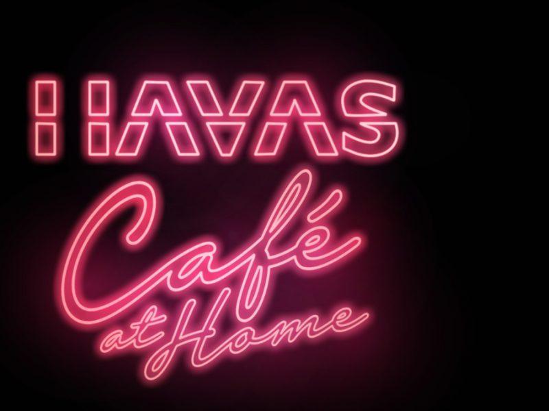 Havas, estrena, havas cafe, dkv, , programapublicidad