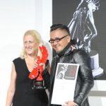 El LIA Awards Festival y sus Creative LIAisons se suspenden hasta 2021