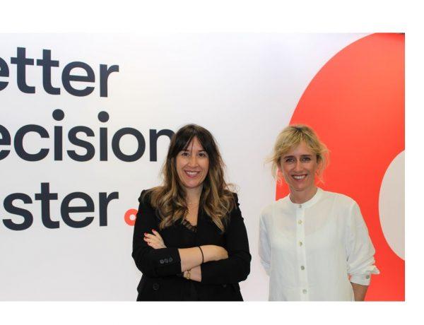 Laura Serrano se incorpora a OMD como Brand Lead, programapublicidad