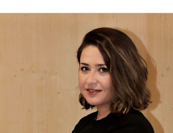 McCann , incorpora , Alba Gonzáles , Business Head , Movistar, programapublicidad