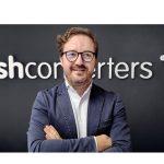 Miguel Giribetcomo Director General del Grupo Cash Converters.