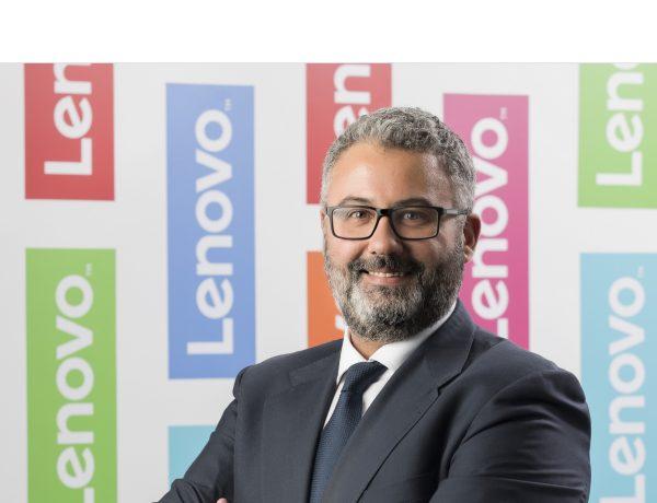 Miguel Hernández, Director , Consumo , Lenovo Iberia, programapublicidad
